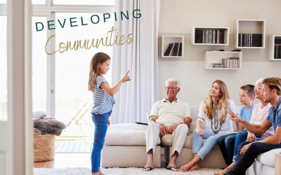 Briar Homes Building Communities