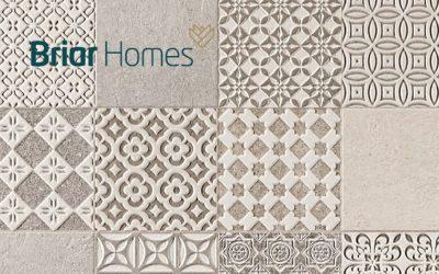 Full Range Of Porcelanosa Tiles