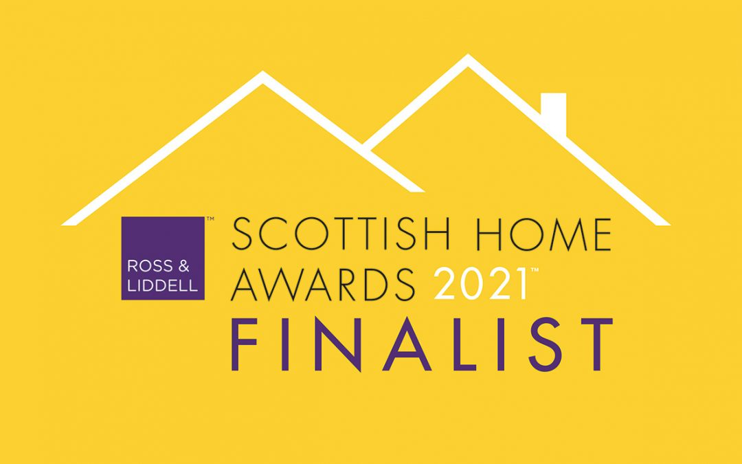 Scottish Home Awards 2021
